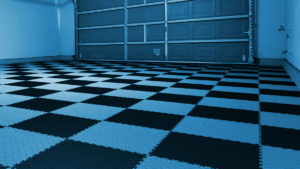 pavimenti antiurto interni