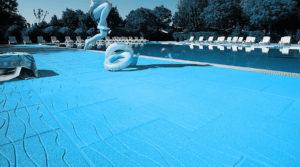 pavimento-bordo-piscina