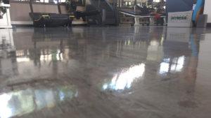 pavimento-palestra-vinilico