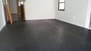 pavimento in gomma per casa